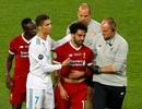 Liverpool vô địch Champions League: Vinh quang nào chẳng có nước mắt