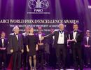 Celadon City - khu đô thị đẳng cấp quốc tế được chứng nhận bởi FIABCI World Prix d'Excellence Awards 2019