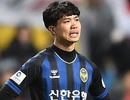 Nguyên nhân nào khiến Công Phượng rời Incheon United?
