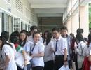 Tuyển sinh lớp 10 Cần Thơ: Buổi thi đầu tiên vắng gần 300 thí sinh