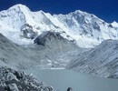 800 triệu người đối diện nguy hiểm khi các sông băng rộng lớn của châu Á bị thu hẹp