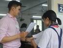 Hơn 80.000 học sinh TPHCM tranh suất vào lớp 10 công lập