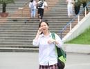 Tuyển sinh lớp 10 TPHCM năm 2019: Tiêu thụ điện vào đề thi tiếng Anh