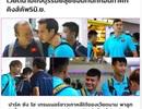 Báo Thái chỉ ra 5 cầu thủ đáng sợ nhất của đội tuyển Việt Nam
