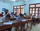Quảng Bình: Hơn 6.400 thí sinh bước vào kỳ thi tuyển sinh lớp 10