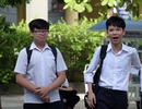 Tuyển sinh lớp 10 Đà Nẵng: Đề Toán phân hóa cao