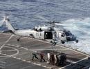 """Iran bác đàm phán không điều kiện, cảnh báo Mỹ """"trả giá đắt"""" nếu gây chiến"""
