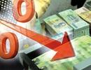 """Ngân hàng Nhà nước cắt giảm lãi suất: Chưa thể nói là """"nới lỏng chính sách tiền tệ"""""""