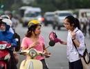 Thi vào 10 Hà Nội 2019: Thí sinh dự thi vào trường chuyên tiếp tục cạnh tranh