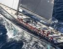 """Tỷ phú """"khóc ròng"""" vì siêu du thuyền 38 triệu USD bị rơi khỏi tàu chở hàng, mất tích dưới biển"""