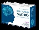 Tìm hiểu công dụng của thực phẩm bảo vệ sức khỏe Kinh Vương Não Bộ