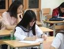 Thêm nhiều tỉnh, thành công bố điểm thi lớp 10 năm 2019