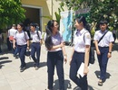 Tuyển sinh lớp 10 Khánh Hòa: Đề Văn hỏi về việc phát triển trí tuệ