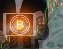 """Bitcoin bất ngờ quay đầu giảm """"sấp mặt"""", nhà đầu tư lo lắng"""