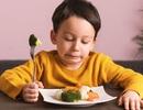 """PGS.TS Hoàng Công Đắc: """"Nhiễm vi khuẩn HP không điều trị dứt điểm sẽ khiến trẻ ngày càng xanh xao, chậm lớn"""""""