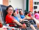Mẹ mất do thiếu máu để truyền, người đàn ông đặt mục tiêu 100 lần hiến máu