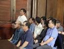 """Vụ buôn lậu """"siêu xe"""": 5 Việt kiều Mỹ chỉ bị… phạt tiền"""