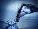 Chứng mất ngủ ở Việt Nam ngày càng trẻ hóa và bị coi nhẹ ở người trung – cao tuổi