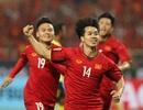 """Đội tuyển Việt Nam đối đầu với nhiều ngôi sao """"triệu đô"""" của Curacao"""