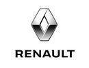 Bảng giá Renault tháng 12/2019