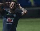 Sau cáo buộc hiếp dâm, Neymar chính thức nhận trát hầu toà