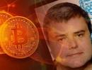 """Ngỡ ngàng khi """"cha đẻ"""" của Bitcoin có thể chính là trùm ma tuý khét tiếng"""