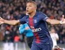 Mbappe đòi rời PSG, Real Madrid mừng húm
