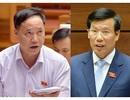Đại biểu Quốc hội chất vấn có hay không việc quan chức góp tiền xây chùa?