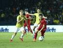 Đội tuyển Việt Nam đã nhìn ra điểm yếu của Thái Lan?