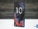 Lộ thời điểm ra mắt Galaxy Note10, trình làng sớm hơn dự kiến
