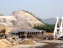 Công viên nghĩa trang nghìn tỷ của Indevco: Xem xét thu hồi một phần dự án