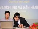 Thương mại điện tử bùng phát: Làm sao để bắt kịp xu hướng kinh doanh online?