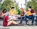Các trường đại học nhiều nam thanh nữ tú nhất Australia theo ứng dụng hẹn hò