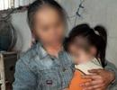 Báo động tình trạng xâm hại trẻ em