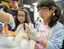 Những phương pháp phát triển tư duy sáng tạo cho trẻ nhỏ