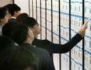 Hàn Quốc bắt đầu áp dụng chế độ hỗ trợ thất nghiệp mới từ năm 2020