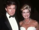 """Tiết lộ """"bí quyết"""" ông Trump giữ được tài sản """"khủng"""" sau ly hôn"""