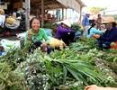 Hội An: Nhộn nhịp chợ tết Đoan Ngọ