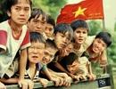 """Dân mạng Việt Nam ăn mừng """"tưng bừng"""" sau khi đội nhà đánh bại Thái Lan"""