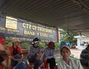 Công ty thép kiện UBND và Chủ tịch Đà Nẵng, đòi bồi thường gần 400 tỷ đồng