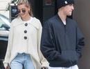 Hailey Baldwin và Justin Bieber đã chọn được ngày cưới sau 4 lần hoãn