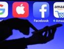 Apple, Google, Facebook và Amazon đồng loạt bị chính phủ Mỹ điều tra