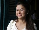 Bà Lê Hoàng Diệp Thảo tố chấp hành viên lạm quyền vì đòi cưỡng chế con dấu đã mất