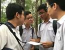 Hướng dẫn chấm môn Văn lớp 10 thường, văn chuyên của TPHCM