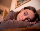 """Thanh thiếu niên thiếu ngủ có thể """"quan hệ tình dục không an toàn"""""""