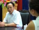 Vụ gian lận thi cử: Xem xét trách nhiệm Phó Chủ tịch tỉnh Hà Giang
