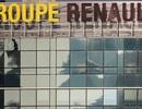 Renault trì hoãn trả lời đề xuất sáp nhập của Fiat Chrysler