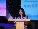 Hành trình 10 năm khai phóng sức mạnh tiềm năng học sinh Việt Nam