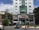 Bất ổn tại trường ĐH Luật TPHCM: Thêm tâm thư gửi Bộ trưởng