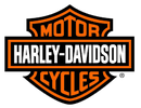 Bảng giá Harley-Davidson tháng 10/2019